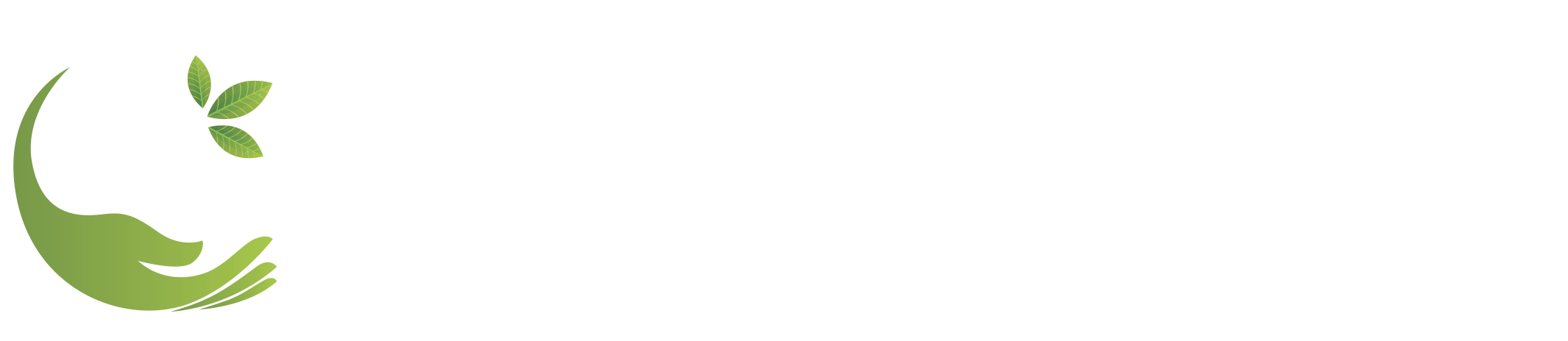 Eskeriina